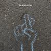 Bless You Feat. Sam Kim, WOODZ & PH 1 Single - Primary
