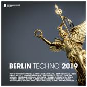 Berlin Techno 2019