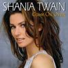 Shania Twain - You're Still the One (International Mix) artwork