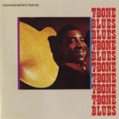 T-Bone Walker - How Long Blues