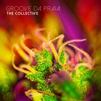 Groove da Praia - The Collective artwork