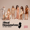 The Real Housewives of New Jersey, Season 11 image
