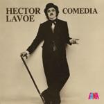Héctor Lavoe - Bandolera