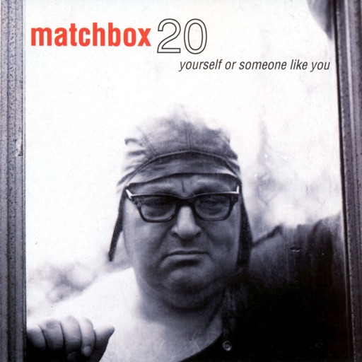 Art for 3 AM by Matchbox Twenty