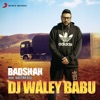 Dj Waley Babu (feat. Aastha Gill) - Single