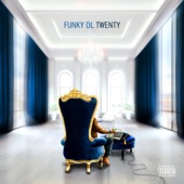 Funky DL - Pieces of a Thesis (feat. Abioseh)