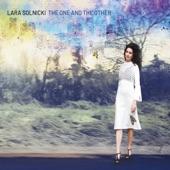 Lara Solnicki - The Embrace