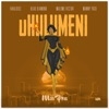 uHulumeni - Single (feat. PA FAKALOICE, Blaq Diamond, Malome Vector & Manny Yack) - Single