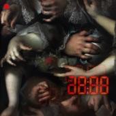 Ghostface Killah - 03:15 AM /CAVIAR