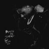 YBN Almighty Jay - Battling My Spirit artwork