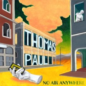Thomas Paul - Honky Tonk Video, Pt. 2