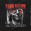 Queen of the Damned - Single
