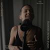 Nightbirde - It's OK (Live Maple House Sessions)  artwork