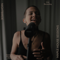 Nightbirde - It's OK  Live Maple House Sessions