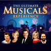 Various Artists - The Ultimate Musicals Experience artwork