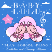 Play School Piano Lullabies & Nursery Rhymes