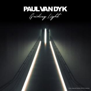 Paul van Dyk – Guiding Light [iTunes Plus AAC M4A]