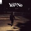 brando - Yes or No artwork