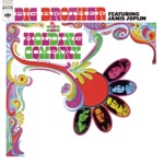 Big Brother & The Holding Company & Janis Joplin - Call On Me