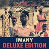 Imany - Don't Be so Shy (Filatov & Karas Remix) artwork