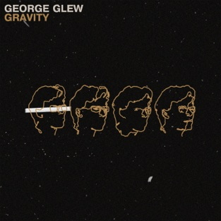 George Glew – Gravity – Single [iTunes Plus AAC M4A]