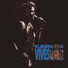 Carlos Vives - Amor Sensible artwork