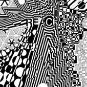 Reach - Various Artists