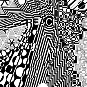 Various Artists - Reach