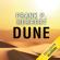 Frank P. Herbert - Dune: Il ciclo di Dune 1