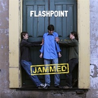 Jammed by Flashpoint on Apple Music