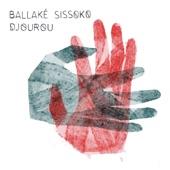 Ballaké Sissoko - Kora