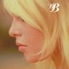 Brigitte Bardot - Je danse donc je suis artwork