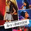 Amy Winehouse - Back To Black (Live From Shepherd's Bush Empire, London, 2007) Grafik