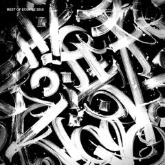 Energy (ABYSSVM Remix)