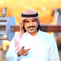 Mansour El Emary - Ady - Single