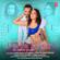 Pehle Pyaar Ka Pehla Gham (feat. Khushali Kumar) - Tulsi Kumar & Jubin Nautiyal