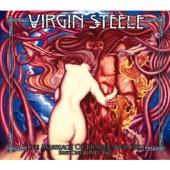 Virgin Steele - Weeping of the Spirits