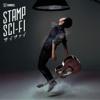 Stamp - กาลครั้งหนึ่ง (Once) (feat. Palmy อีฟ ปานเจริญ) artwork
