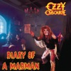 Diary of a Madman Remastered Original Recording