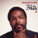 Marvin Gaye Woman of the World - Marvin Gaye