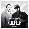 Kudala - Yung God & Magician