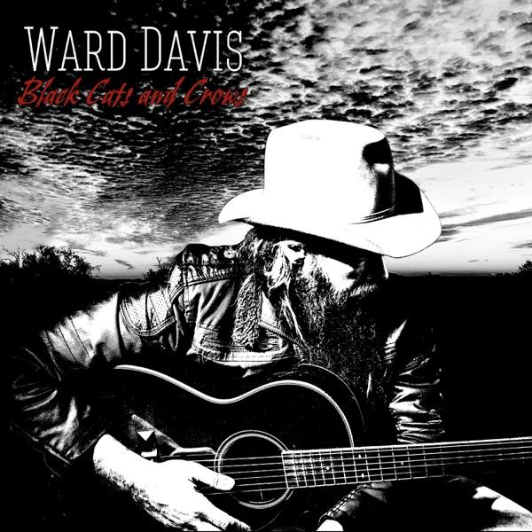 Ward Davis - Black Cats and Crows