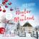 Julie Peters - Ein Winter im Alten Land (Ungekürzt)