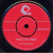 Waltz in Orbit (Remastered) - Single