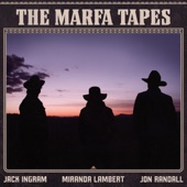 Jack Ingram,Miranda Lambert, Jon Randall - Tequila Does