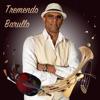 Tremendo Barullo (feat. Son Candela)