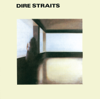 Dire Straits - Dire Straits ((Remastered)) Grafik