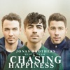 Music from Chasing Happiness