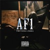 af1-feat-kxzari-xeddex-single