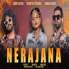 Nerajana feat Spoorthi Jithender Chinna Swamy Single